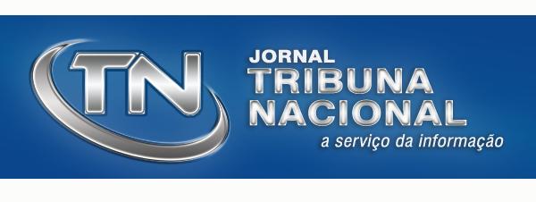 Jornal Tribuna Nacional