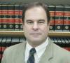 Nehemias Gueiros, Jr.