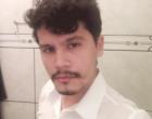 Vinicius Mariano