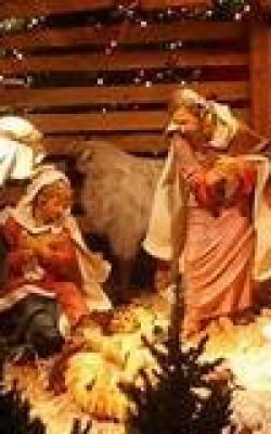 Espanha e Bélgica pretendem limitar reuniões familiares no Natal.