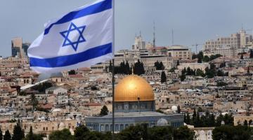 Irã promete vingança contra Israel pelo assassinato do proeminente cientista iraniano.