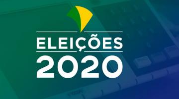 O que as eleições de 2020 têm a dizer sobre 2022?