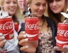 """Treinamento de funcionários da Coca-Cola:  """"Tente ser menos branco"""" !!!"""