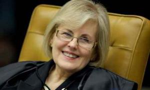 Rosa Weber acolhe pedido das Procuradorias de São Paulo, Maranhão e Bahia para o governo federal voltar a financiar leitos de UTI destinados a pacientes com Covid-19