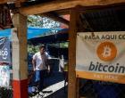 A aposta corajosa e ousada de bitcoin de El Salvador oferece um vislumbre de um futuro pós-dólar americano