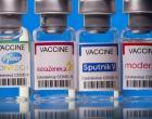 Já teve COVID? A vacina não oferece benefícios adicionais - Cleveland Clinic
