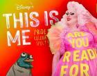 Show do Orgulho LGBT
