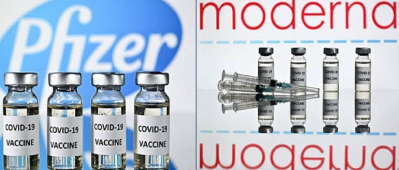 O CDC convoca reunião urgente para investigar 226 casos de inflamação do coração em meninos adolescentes após receberem injeções da Pfizer ou Moderna após Israel relatar que encontrou uma ligação provável à condição em homens jovens após a segunda dose da Pfizer.