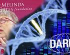 Patente revela que DARPA, Bill Gates, Defra e outras entidades financiaram a COVID-19