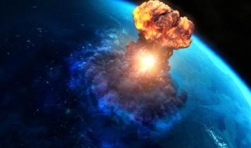 """Especialistas advertem que evento de nível de extinção global está se aproximando - """"Os globalistas estão tentando abater a população humana"""""""