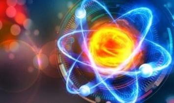 O primeiro pequeno reator nuclear do mundo está agora em construção