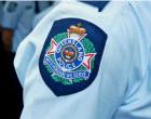 EXEMPLO: Policiais em Queensland Mount contestam legalmente o mandato da vacina Covid-19