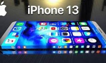 A Apple somente desbloqueará iPhone13 para vacinados!!! A insanidade só aumenta...