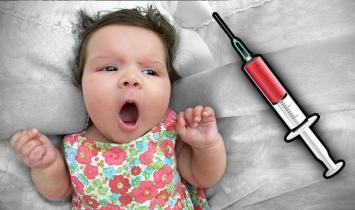Pfizer busca aprovação de vacina nos EUA para crianças entre 6 meses e 5 anos em novembro