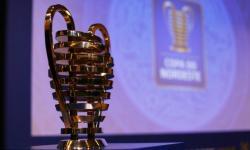 Copa do Nordeste recomeça hoje com duelo entre Fortaleza e América-RN