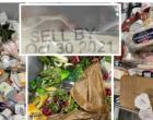 DENÚNCIA ANÔNIMA: Amazon é pega jogando fora toneladas de alimentos não expirados enquanto os EUA enfrentam insegurança alimentar sem precedentes