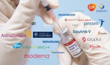 57 Principais cientistas e médicos divulgam estudo chocante sobre vacinas COVID e exigem a suspensão imediata de todas as vacinas