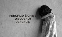 Pandemia aumenta pedofilia virtual
