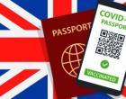 Vazamento de relatório governamental descobre que passaportes com vacinas podem realmente aumentar a disseminação de COVID