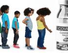 O painel da FDA endossa as vacinas da Pfizer para crianças de 5 a 11 anos: os especialistas dizem que é 'desnecessário, prematuro e fará mais mal do que bem