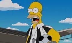Os Simpsons, podem prever o futuro?