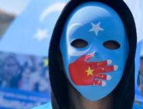 URGENTE: FBI e CIA descobrem espião do governo chinês no Brasil