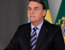 MP destina R$ 265 milhões para Cidadania e Educação