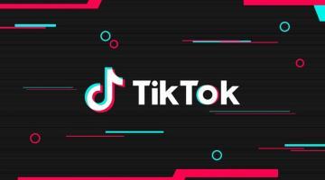 Download do TikTok está proibido nos EUA a partir de domingo