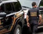 Mega operação da Polícia Federal, atinge em cheio o sistema financeiro do PCC, que movimentou R$ 30 bilhões