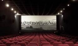 Por que Hollywood retorna a sucessos do passado?