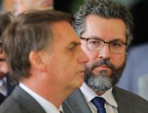 Ainda existe conservadorismo no Planalto
