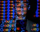 Cinco vezes que o Google foi pego em flagrante por preconceito e censura