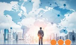 Pessoas, processos e tecnologia: pilares que se mantêm para negócios do futuro