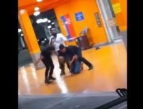Tribunal de Justiça do RS: homem morto no Carrefour tinha maus antecedentes