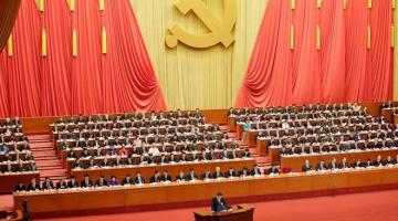 Partido Comunista Chinês pôs dinheiro na mídia dos EUA
