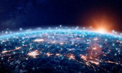 Um ativo digital baseado na tecnologia blockchain que revoluciona os sistemas tradicionais