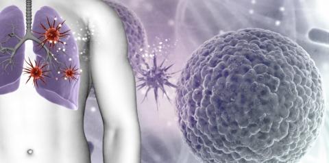 Um cientista militar chinês com ligações com os Estados Unidos supostamente registrou uma patente para uma vacina COVID-19 bem antes de a doença ser declarada uma pandemia global.