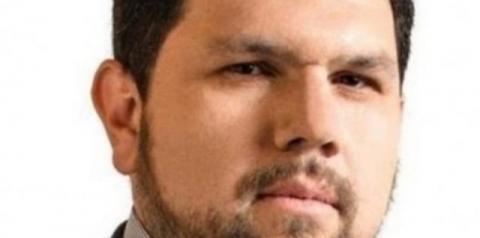 URGENTE: PGR pede a liberdade imediata do jornalista Oswaldo Eustáquio