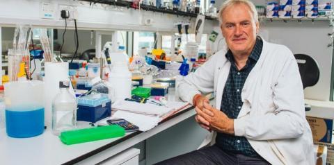 Proibição de viagens ao exterior para 400.000 pessoas com apenas uma dose da vacina AstraZeneca