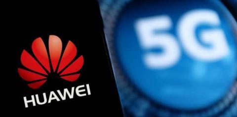 Embaixador dos EUA afirma que Brasil pode ter consequências econômicas negativas caso mantenha a chinesa Huawei na rede 5g