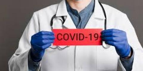 Brasil tem mais de 1 milhão e setecentos mil curados da covid-19