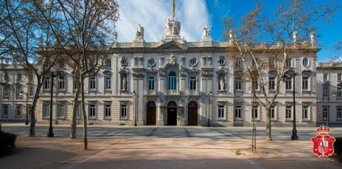 Justiça espanhola rejeita confinamento em Madri por afetar 'liberdades fundamentais'
