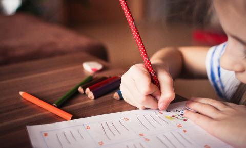 O DILEMA DA EDUCAÇÃO