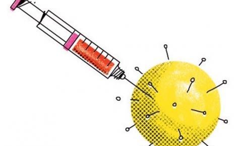 Ciência da sugestão - Vacinas Covid - Dos primórdios à inteligência artificial