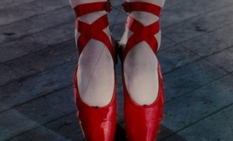 ''Clube dos Sapatos Vermelhos'' - CAPÍTULO II