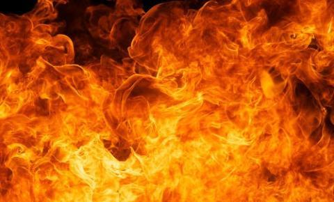 O que tem incendiado o mundo?