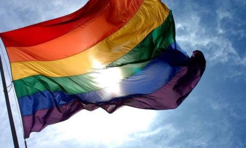 A transexualidade reforça esteriótipos