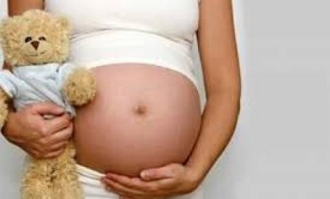 A sociedade é quem perdeu no caso da ''gravidez precoce'' e do ''aborto tardio''