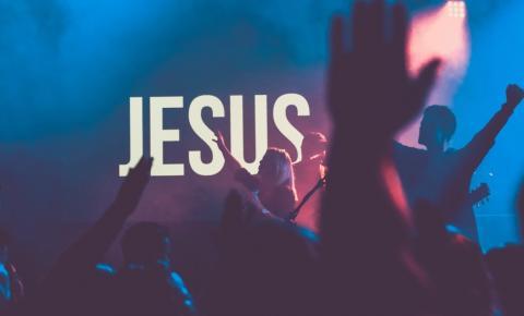 A importância do rap gospel para o evangelho
