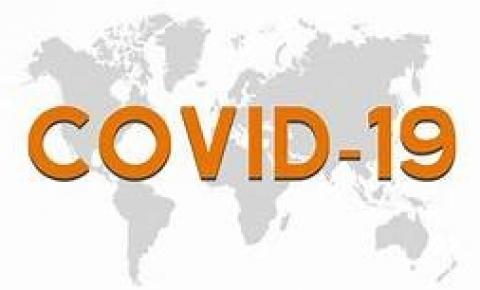 Tomar ou não a vacina contra Covid-19?